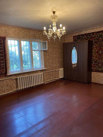 Продам отдельностоящий дом в Центре,р-н Круга