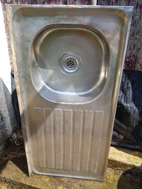 Lava louça c/ 1.10 mt