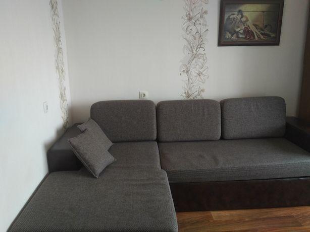 Однокімнатна квартира_Ювілейний р-н. Від власника