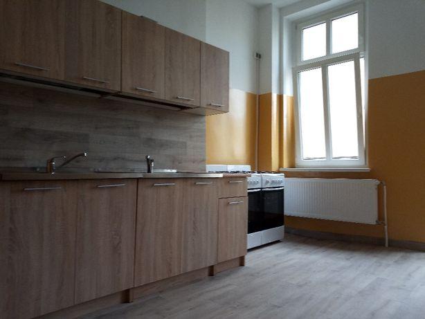 Wynajmę TANIO mieszkania dla pracowników w Grudziądzu
