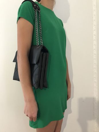 Плаття міні 150 грн