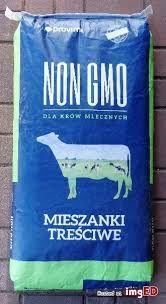 PROMOCJA !!! Pasza dla krów PROVIMI Mastermilk 21 BEZ GMO, 7.0 MJ, LUZ