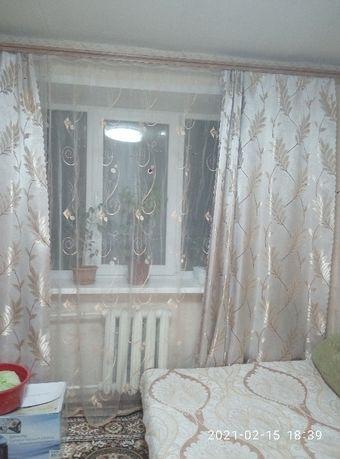 Сдам комнату в общежитие р-н. Алмазный