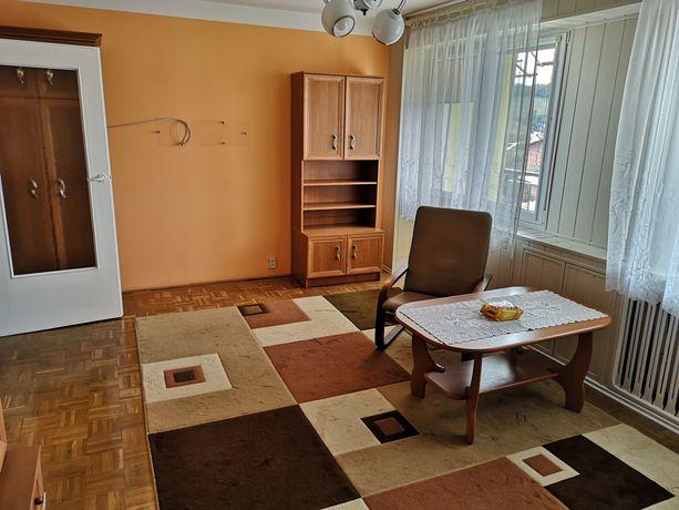 Mieszkanie do wynajęcia na Węgierskiej