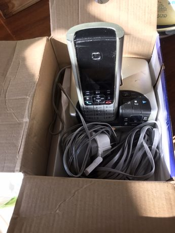 Telefon BT Freestyle 350