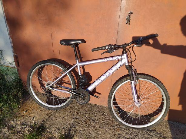 Велосипед колеса 26 дюймів