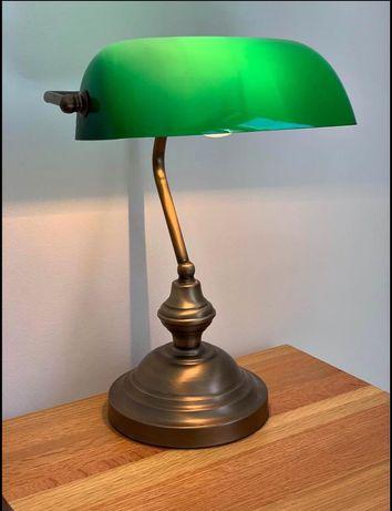 Лампа б/у