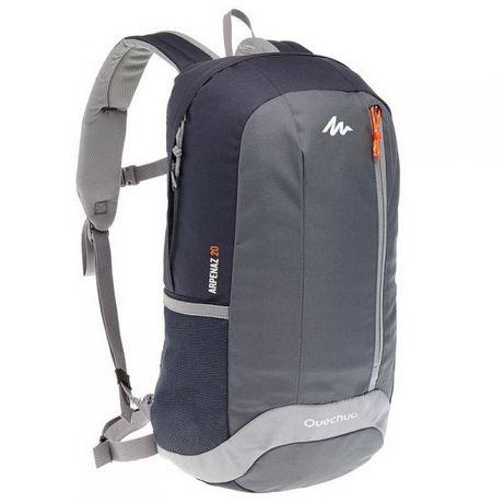 Рюкзак,рюкзаки Arpenaz 20 QUECHUA
