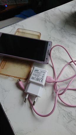 Sony XZ2 H8266