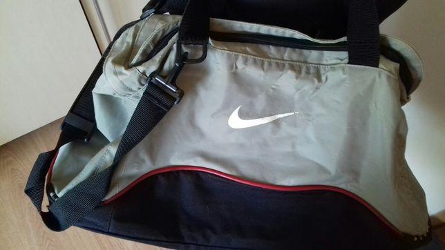 Nike torba podrozna