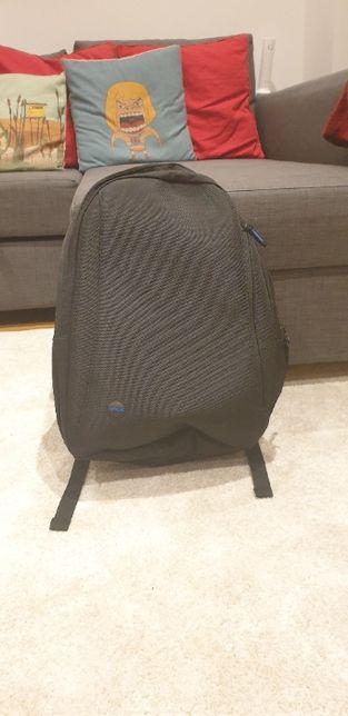 Mochila Laptop Asus