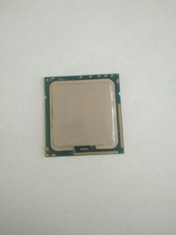 Процессор Intel Xeon W3565 3.20GHz/8M/4.8GT/s