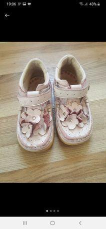 Туфли кеды кроссовки