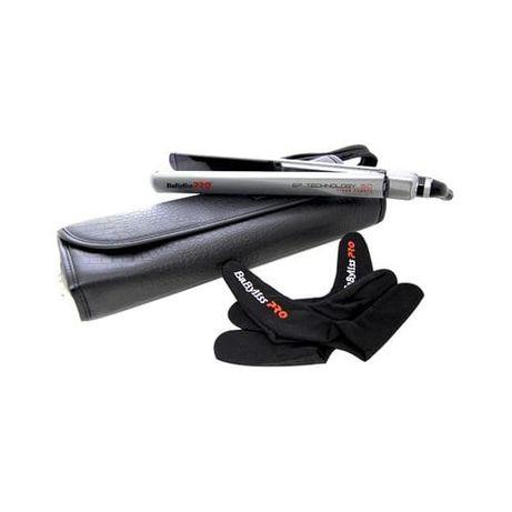 Проф. утюжок для волос BaByliss Pro Sleek Expert новый