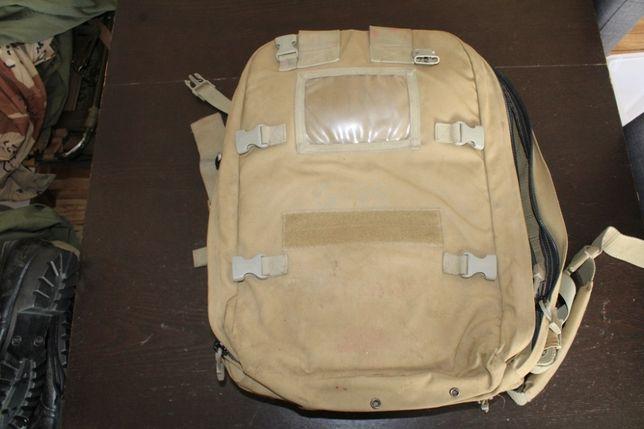 Plecak medyczny Blackhawk Stomp2