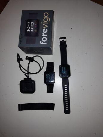 Smartwatch forevigo sw300 ,,,2 szt ,,,