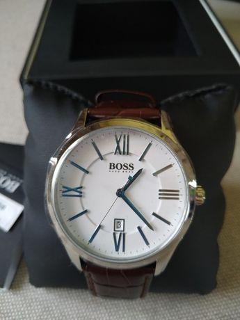 Годинник HUGO BOSS 1513021