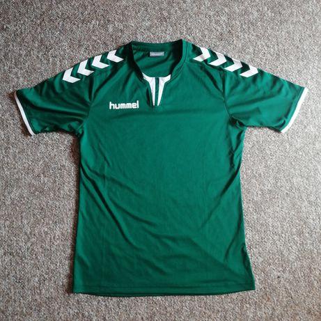 Koszulka sportowa Hummel NOWA