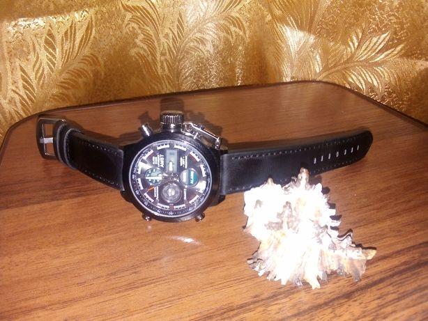 Мужские часы AM 3003й01