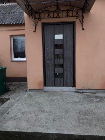 Часть дома 35 кв.м.,ул.Яблочкова 16.