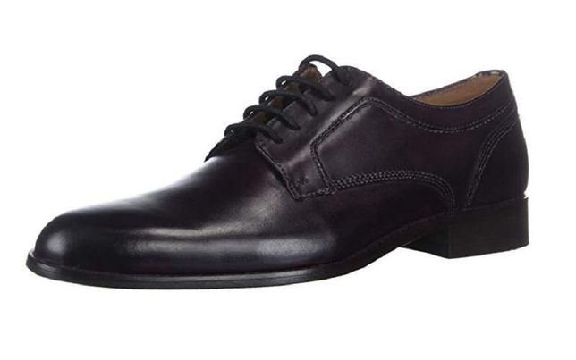 Туфли мужские Giorgio Brutini, размер 47,5
