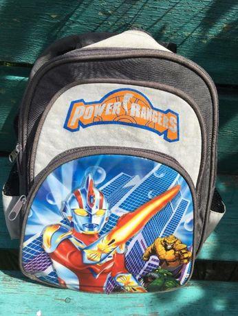 Рюкзак детский рюкзак рюкзак для мальчика