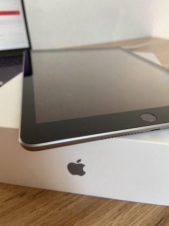 iPad (6th Generation) Wi-Fi   32Gb