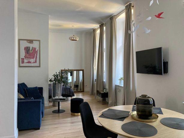 Ara Apartament Lux, Nocleg Parking Toruń wolny termin 01-03.10
