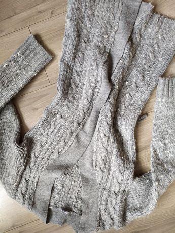 Sweterek Camaieu S