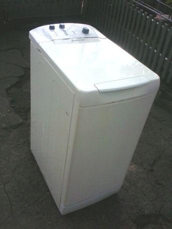 Продам стиралку (Ariston-пр.Италия)