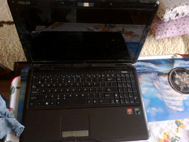 Laptopy.Ładowarki do telefonów ,laptopów