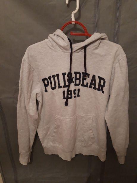 Bluza Pull & Bear