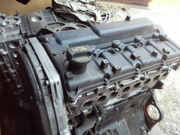 Запчасти двигателя D4CB 2.5 crdi Sorento; H1; H200; Starex