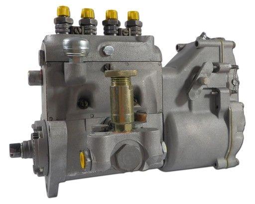 pompa wtryskowa c-360