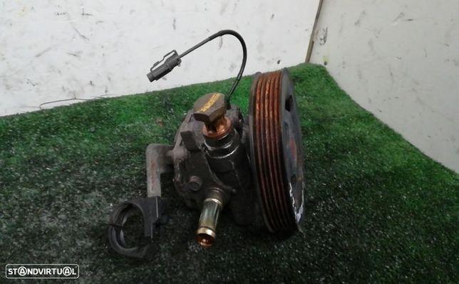 Bomba Direcção Opel Frontera B (U99)