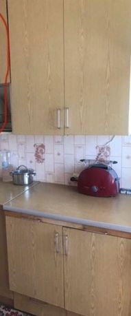 Кухня мебель/ техника/посуда