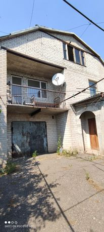 Продаю дом с. Широкое по Днепр шоссе.