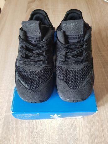 Adidas Jogger buty dziecięce
