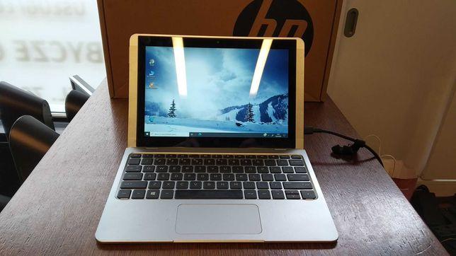"Laptop HP x2 Detachable Intel Atom 10,1"" 2GB / 64GB Salon Byk"