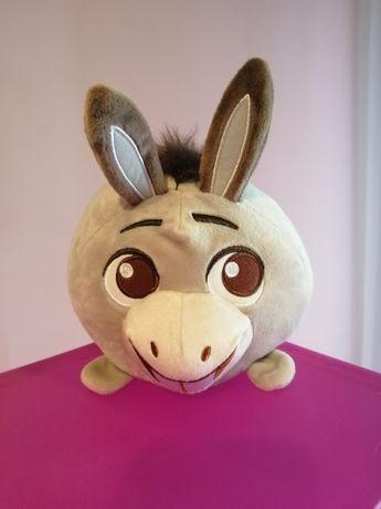 Peluche burro