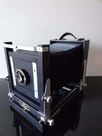 Kodak Specialist