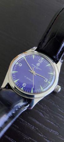 Relógio antigo Henry Sandoz