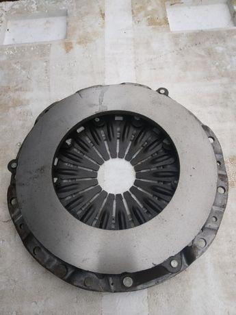 Корзина сцепления, нажимной диск МАЗДА код BP09-16-410