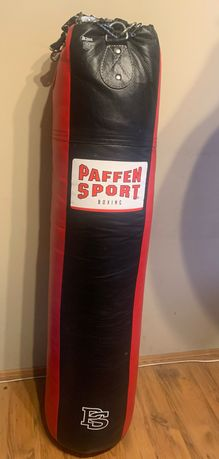 Paffen Sport Boxing