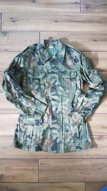 Bluza polowa wojskowa 98/175/86 wzór WZ. 93 NOWA