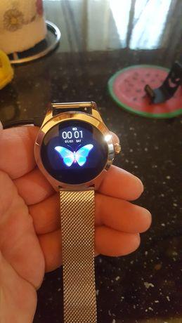Отличные смарт часы. Новые