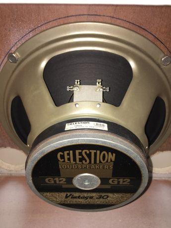 Celestion Vintage 30 16Ohm
