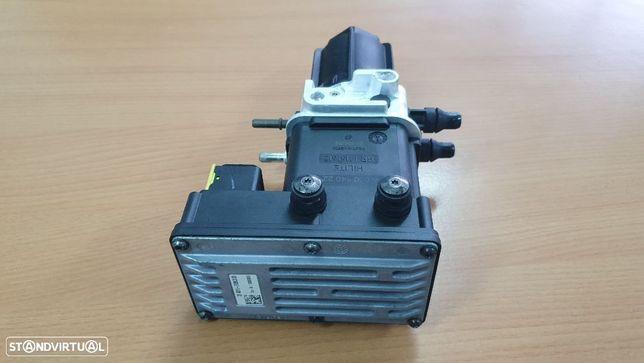 Bomba ADblue A0001402276 Mercedes Actros Atego Axor Euro 6