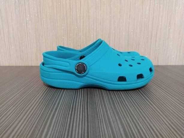 Crocs, Оригинал, кроксы
