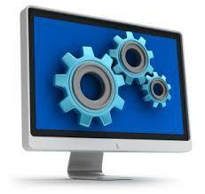 Naprawa komputerów, laptopów konfiguracja sprzetu
